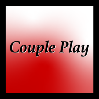 Couple Play